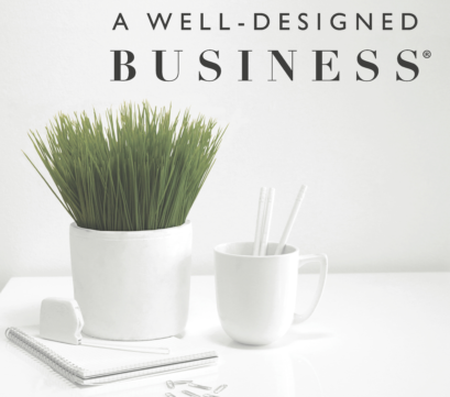 234: Kimberley Kay Interiors: A New Designer & Her 1st 5 Months in Business