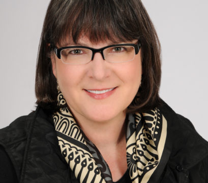 242: Carla Aston – How To Grow Your Interior Design Blog, Intentionally