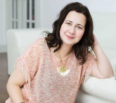 248: Marina Umali: How Feng Shui and Interior Design Meet