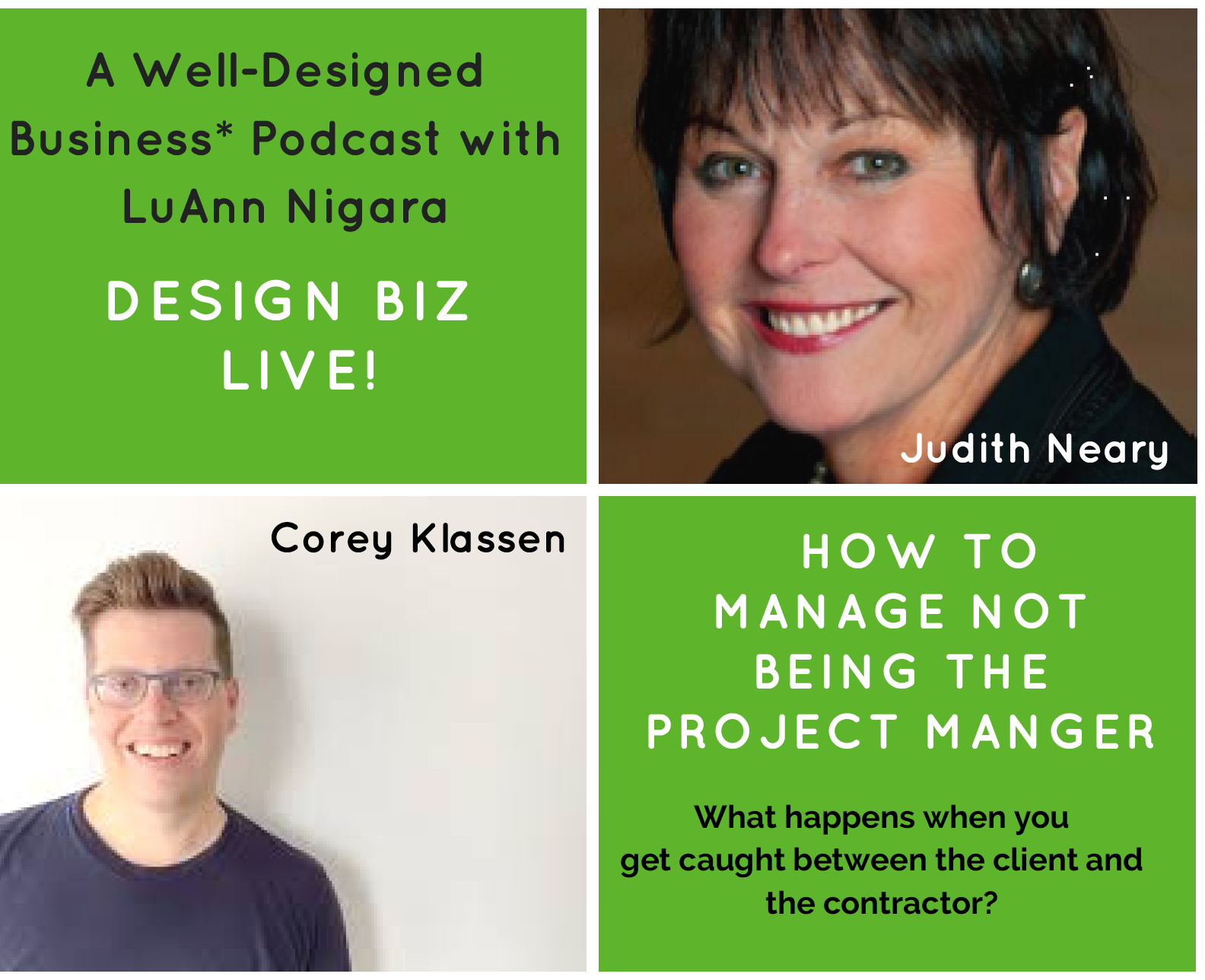 264-design-biz-live-how-to-manage-not-being-the-project-manager_thumbnail.png