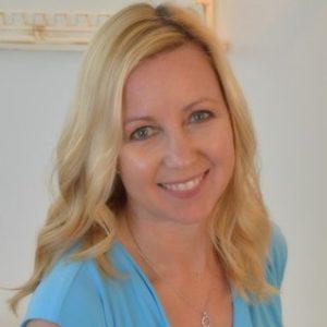 Michelle Woeller