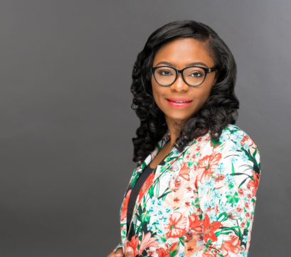 267: Rasheeda Gray: A Pipeline With Over 20 Interior Design Projects in Under 2 Years