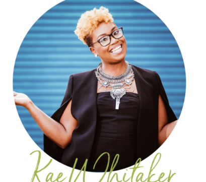 274: Power Talk Friday: Kae Whitaker- Part 2 of Email Marketing for your Interior Design Firm