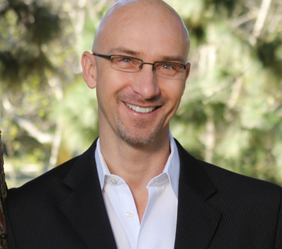 280: Power Talk Friday – Adam Urbanski: Dream Business Design Process – How to identify what you want most to sell to your most ideal client