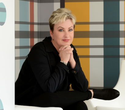 281: Anita Dawson: How to Work with Architects & Builders Successfully