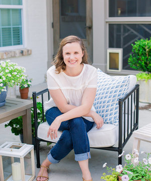 284: Caitlyn Waite: Savvy Giving by Design's 1st Affiliate in Mobile, Alabama