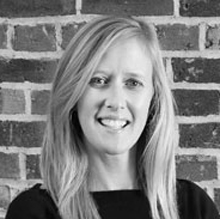 303: Power Talk Friday – Rebecca Richardson: Hiring New Staff Members for Your Interior Design Firm