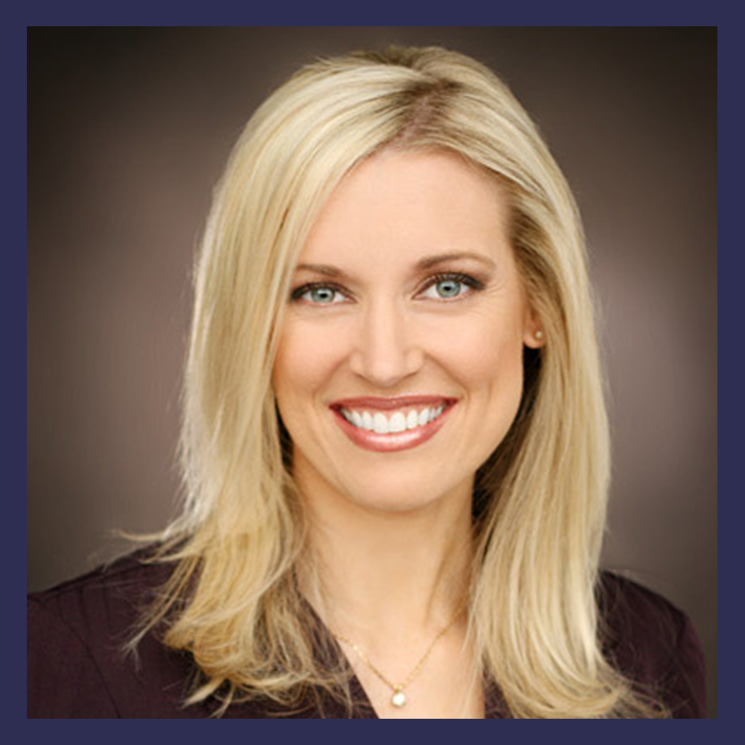 307: Carol Cox of Speaking Your Brand- How To Be a Great Panelist