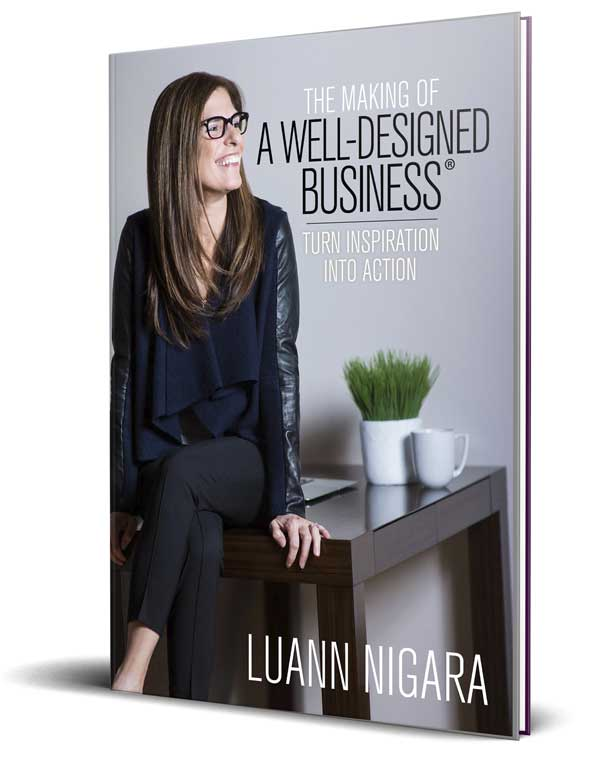 LuAnn-Nigara-Book---The-Making-of-a-Well-Designed-Business