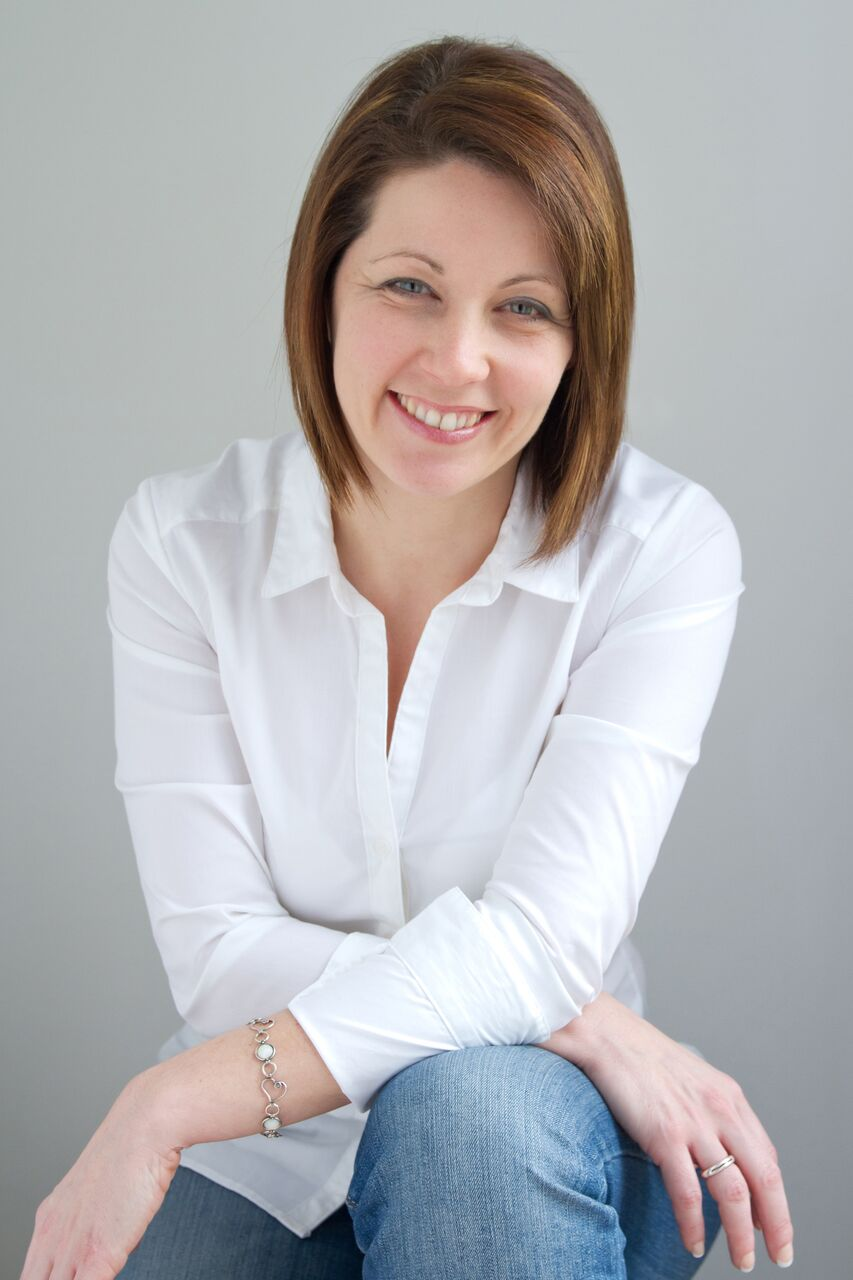 320: Jo Buckerfield: Stand Apart From Other Interior Design Firms