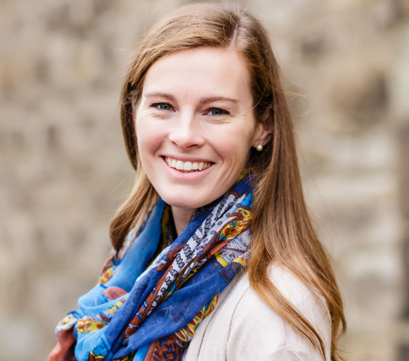 Ep 327 : Chaney Widmer: How to Launch An E-Design Business