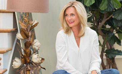 336: Kim Hoegger Home: Creating Multi-Revenue Streams
