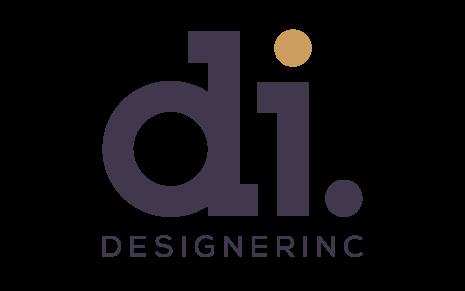 designer inc