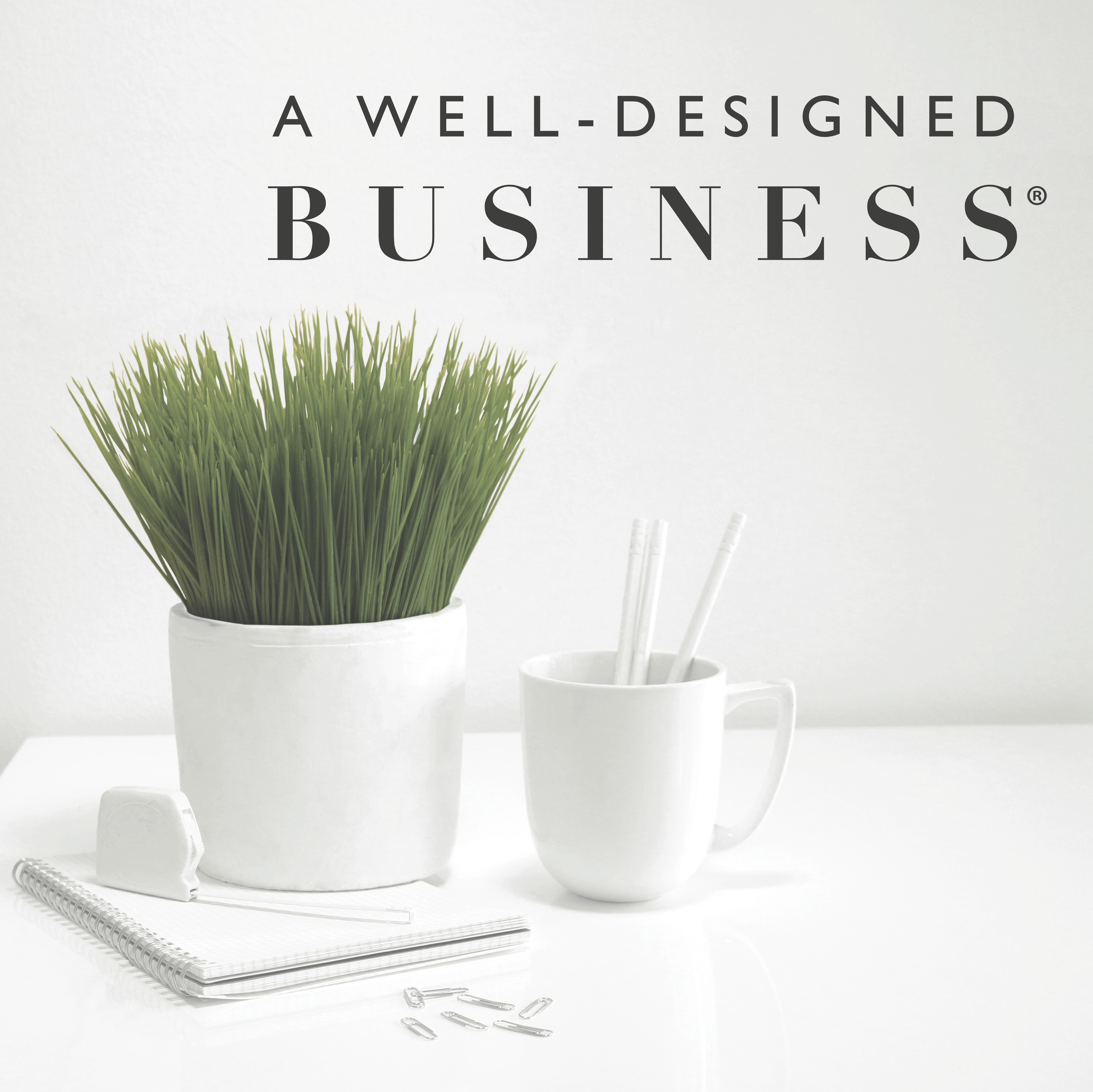 """341: Esther """"Pinky"""" Kiss: How to Position Your Interior Design Business to Get PR"""