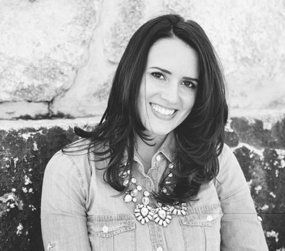 343: Power Talk Friday: Raquel Langworthy: Partnering with Your Interiors Photographer