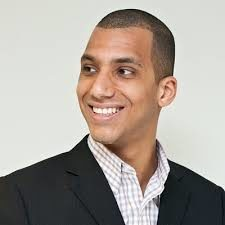 347: Power Talk Friday: Mikael Dia: How to Market to Your Ideal Client