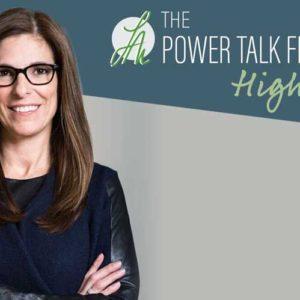 Power-Talk-Friday-Tour-High-Point