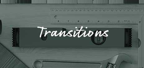 Transitions Mastermind