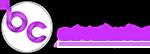 bijou-coverings-logo