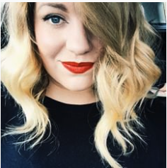 352: Shannon Claire: Strategies for Growing Your Instagram Following