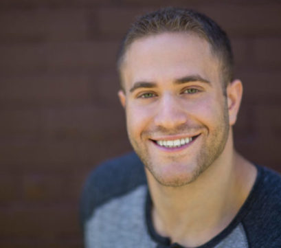 371: Power Talk Friday: Jason Berkowitz: Optimize the SEO of Your Interior Design Business Website
