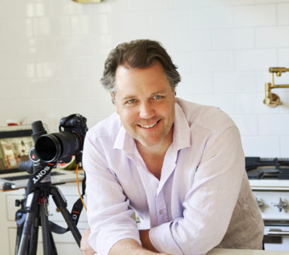 369: Power Talk Friday: Stephen Karlisch: Professional Tips for Getting More Out of Your Interior Design Photoshoots