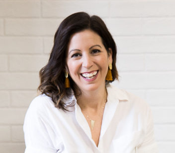 382: Alyce Lopez: Intention + Focus = A Successful Interior Design Business