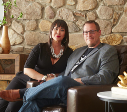 380: Circle Design Studio: Architect & Interior Design Firm: John & Theresa Dorlini