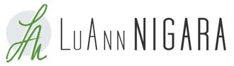 luann-nigara-horizontal-logo
