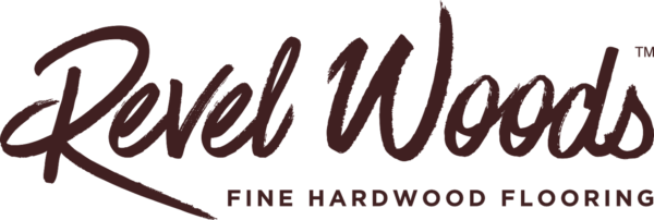 revel-woods