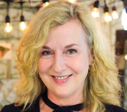 394: Carole Marcotte: Interior Designer, Retailer, Marketer