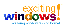 exciting windows