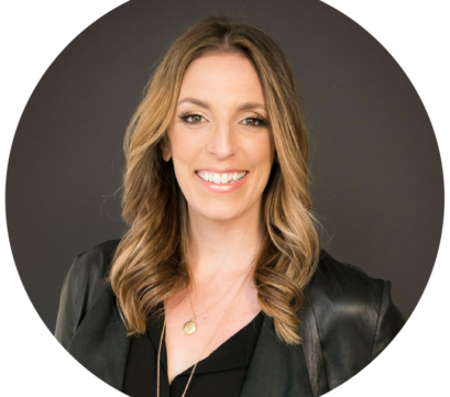 420: Power Talk Friday: Amanda Berlin- Visibility Strategies for Your Interior Design Business