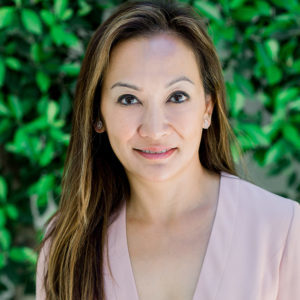 416: PowerTalk Friday: Susana Yee: How to Leverage Influencer Marketing