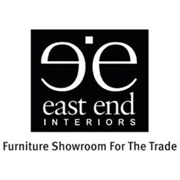 East End Interiors is Celebrating 30 Years in Business