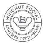 Wingnut-Social-Logo-2