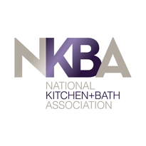 National Kitchen+Bath Association