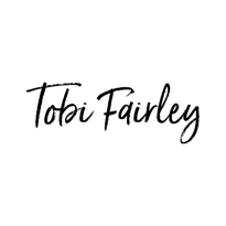 Tobi Fairley