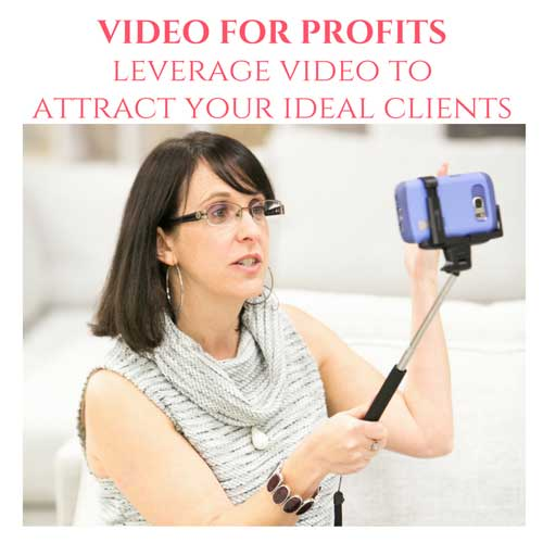 video-for-profit-claire-jefford