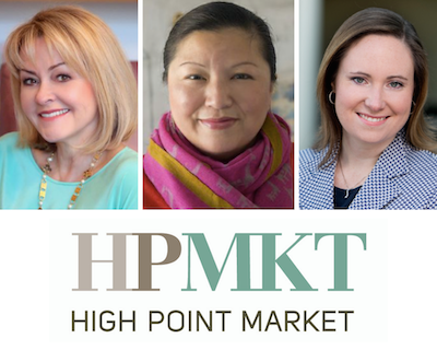 437: High Point Market: Plan a Successful Trip