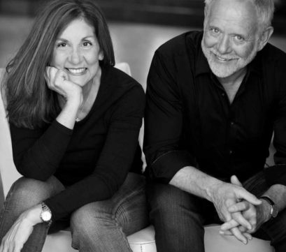 441: Laura & Cliff Muller: Four Point Design Build Firm