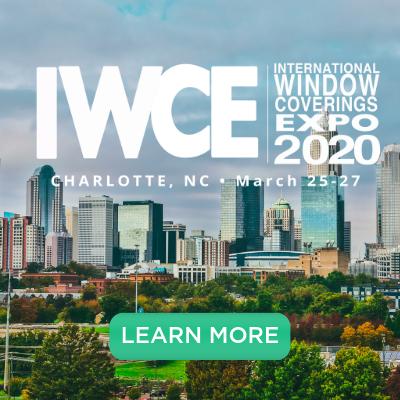 IWCE 2020