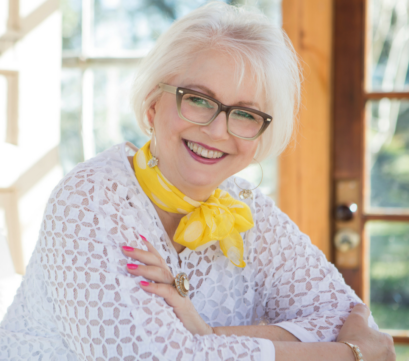 458: Power Talk Friday – Savour Partnership: Designing Wealth Into Your Business