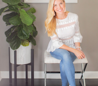 455: Megan Molten: Planning Creates Success in Your Interior Design Business