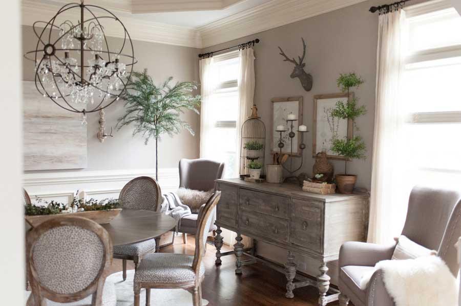 luxury interior design packages by sara lynn brennan