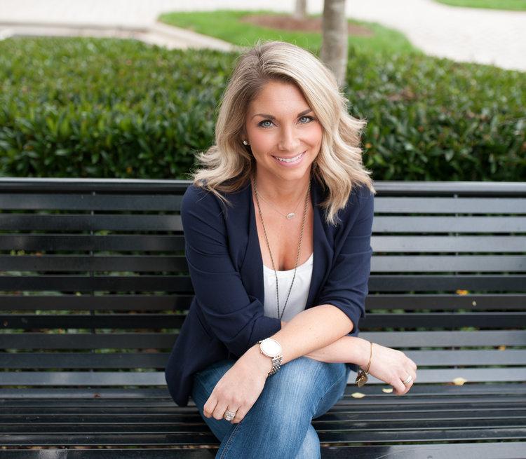 Sara Lynn Brennan