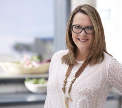 482: Cheryl Clendenon: Small Business, Think Big