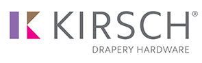 curated-kravet