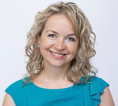 493: Window Treatment Friday: Vitalia Vygovska: A Mindset for Success