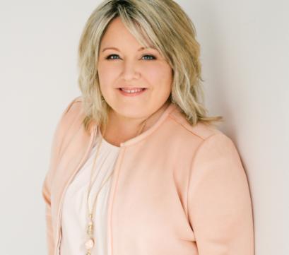 508: Power Talk Friday: Nikki Rausch: The Sales Maven